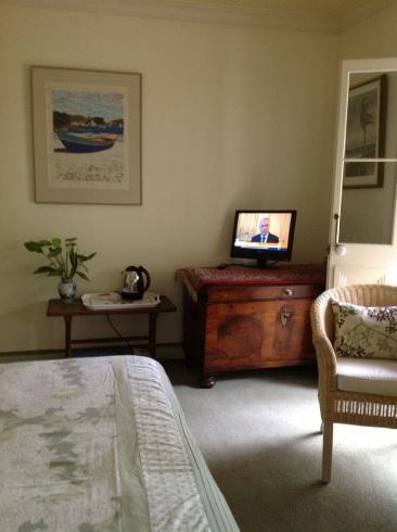 bedroom-view